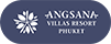 Angsana Villas