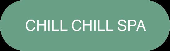 Спа-центр thaChill Chill